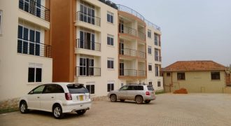 Apartments for sale in Kira at shs 170,000,000