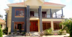 House for sale in Kira at shs 650,000,000