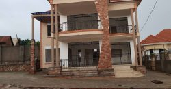 House for sale in Kisaasi at shs 840,000,000