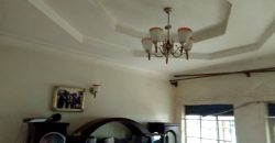 House for sale in Nakifuma at shs 170,000,000