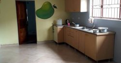 House for sale in Munyonyo at shs 550,000,000