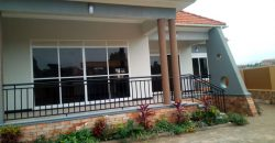 House for sale in Kira at hs 500,000,000