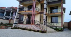 Houe for sale in Kira at shs 800,000,000