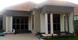 House for sale in Kyanja at shs 400,000,000
