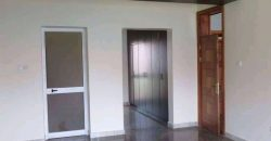 House for sale in Munyonyo at shs 1067780000
