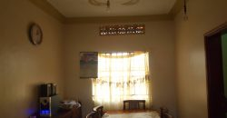 House for sale in Seeta at shs 80,000,000