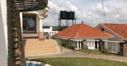 House for sale in Lubowa at shs 1800000000
