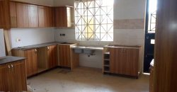 House for sale in Kira Kitukutwe at shs 800,000,000