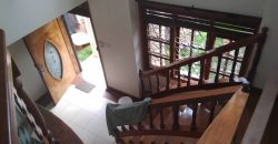 House for rent in Bugolobi US$ 2500 Per month
