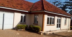 4 Bedrooms House in Akright, Entebbe road