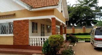 House for sale in Rubaga at shs 390,000,000