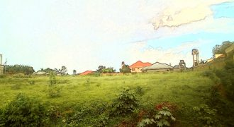 Land for sale in Kira at shs 500,000,000