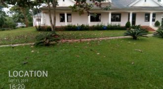 House for sale in Wakiso at shs 700,000,000