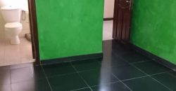 House for sale in Ntinda at shs 550,000,000