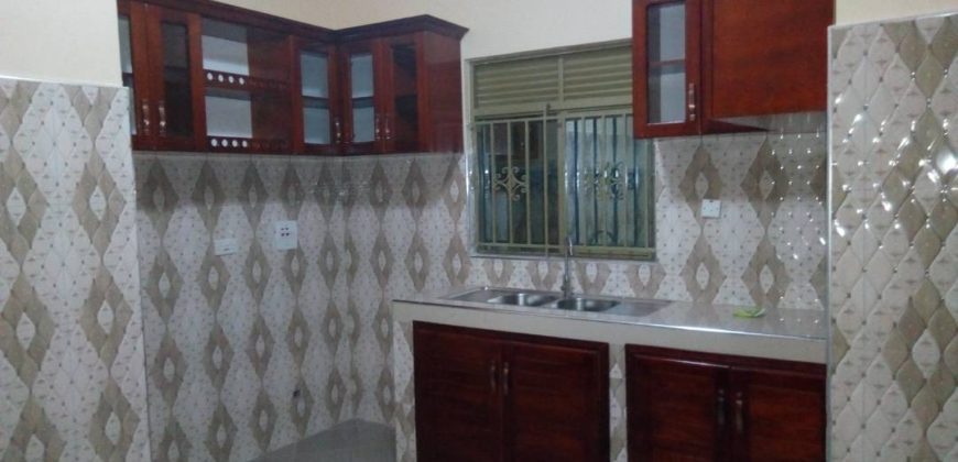 House for sale in Buddo Masaka at shs 650,000,000