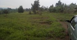 Plot for sale in Lubowa at shs 150,000,000