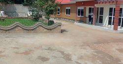 House for sale in Kiwanga at shs 350,000,000