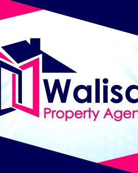 walisa property agecy ltd