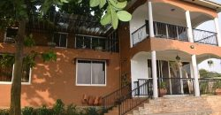 House for sale in Buziga at $450000