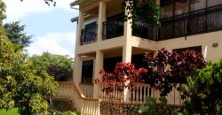 House for sale in Entebbe Abaita Ababiri at shs 1,000,000,000