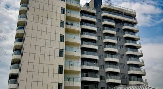 Fully furnished apartment for rent in Naguru @USD 2900