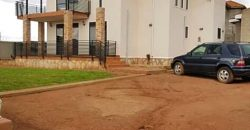 House for sale in Kasangati at shs 450,000,000