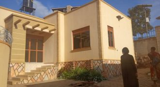 Condominium for sale in Kira at shs 150,000,000