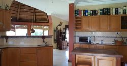 House for sale in Bunga at $1.600,000