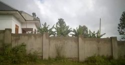 House for sale in Namugongo Bukerere at shs 60,000,000