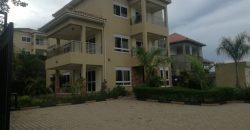 House for sale in Munyonyo at $650,000
