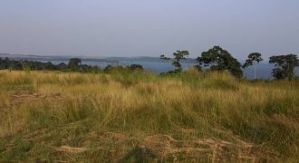250 acres of Land for sale on Bufumbira island