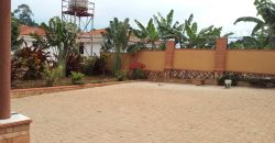 4 bedroom bungalow for sale at Kira