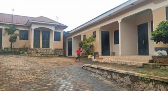 10Rentals for sale in Kitende
