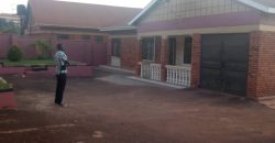 House for sale in Ntinda at shs 480,000,000