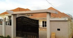 House for sale in Kira Nsasa at shs 300,000,000