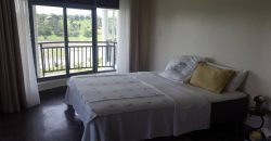 Fully Furnished 2 bed, 2 bath Apartments for Rent on the Nile