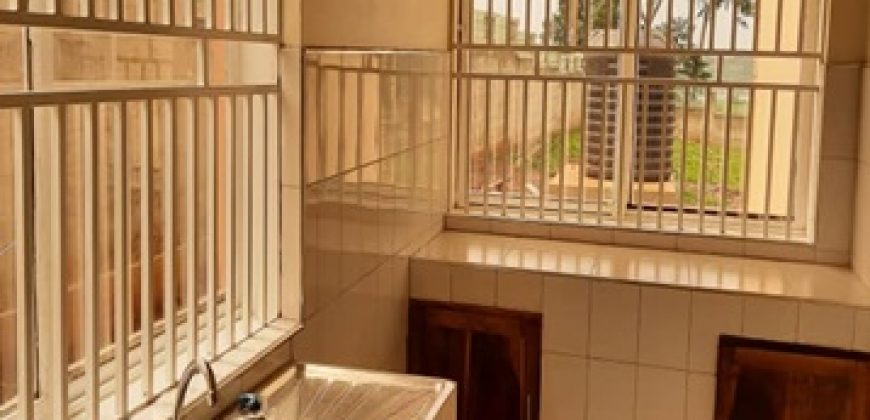 3 Bed 2 Bath House on the Nile for Rent