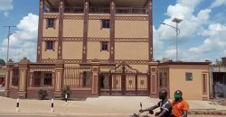 Fully furnished hotel Apartment for Sale in Gulu @ $2.5m
