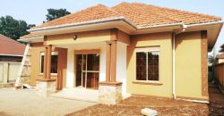 Houses for sale in Kira at 350,000,000