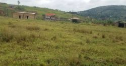 Plots for sale in Ssissa Entebbe road at shs 50,000,000