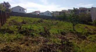 Plots for sale in Nakasajja at shs 17,000,000