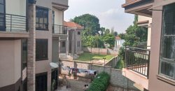 Apartments for sale in Buwate at shs 1,500,000,000