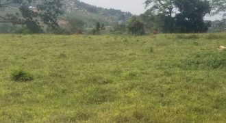 Plots for sale in Namagoma at shs 80,000,000