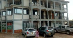 Building for sale along Entebbe road at 2,500,000,000