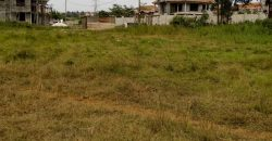 Plots for sale in Nakasajja at shs 15,000,000