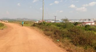 Plots for sale in Busukuma at shs 25,000,000