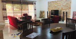 House for sale in Kiwatule at shs 10,360,000