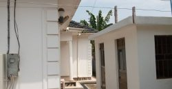 Property for sale in Entebbe