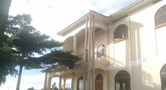 Flat house on sale in Seguku Katale at shs 650,000,000