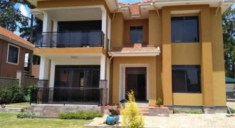 Houses for sale in Bunga Kawuku at shs 300,000 US dollars